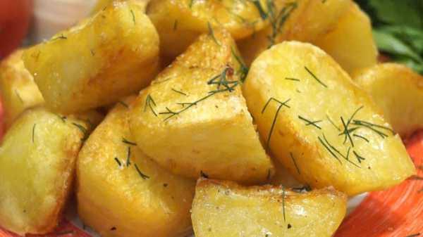 Картофель сорта характеристика