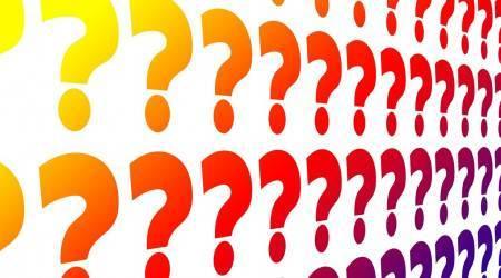 Зачем куры поедают мелкие камешки? зачем куры поедают мелкие камешки?  для сохранения... - животные и растения - вопросы и ответы