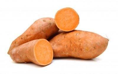 Что можно сделать с подмороженным (замороженным) картофелем | своими руками – как сделать самому