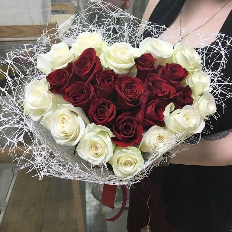 Цветок роза: описание и характеристика, рекомендации по уходу, свойства цветка и его использование