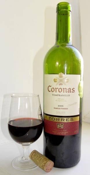 Виноград и вино пино нуар (pinot noir) — описание сорта