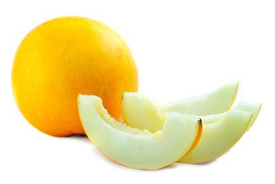 Дыня это фрукт или ягода