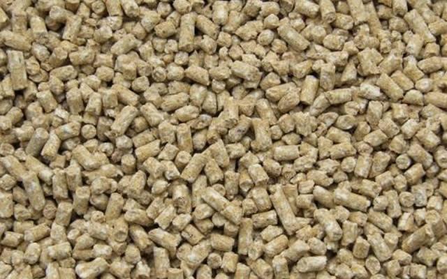 Корм для бройлеров: кормить ли кур комбикормом? состав и расход корма, кормление цыплят в домашних условиях