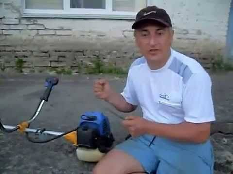 Регулировка карбюратора: как правильно чистить и настраивать карбюратор своими руками