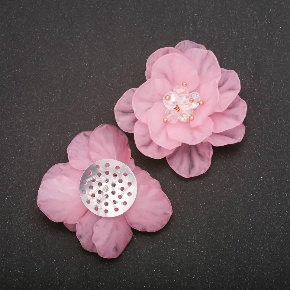 Чайная роза - 125 фото благоустройства и озеленения при помощи кустов розы