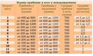 Вес бройлеров по дням: норма, недобор, особенности ухода