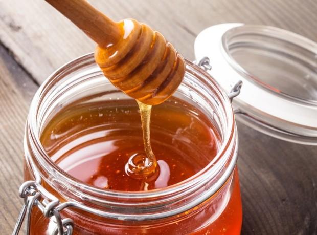 Дягилевый мед: польза и вред, полезные свойства и противопоказания