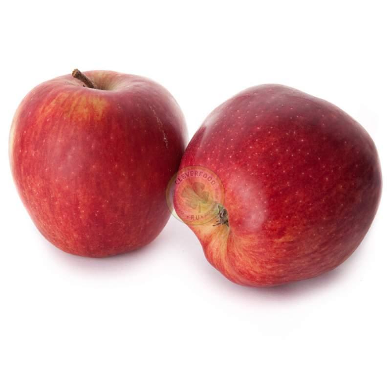 Сорт яблок «айдаред»: характеристика, достоинства и недостатки
