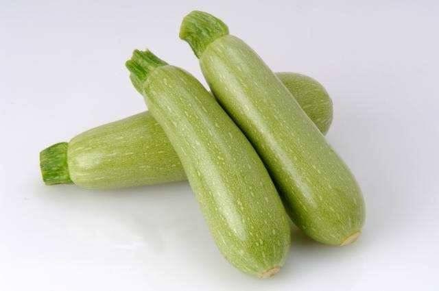 Сорт кабачка арал f1: описание и методы выращивания