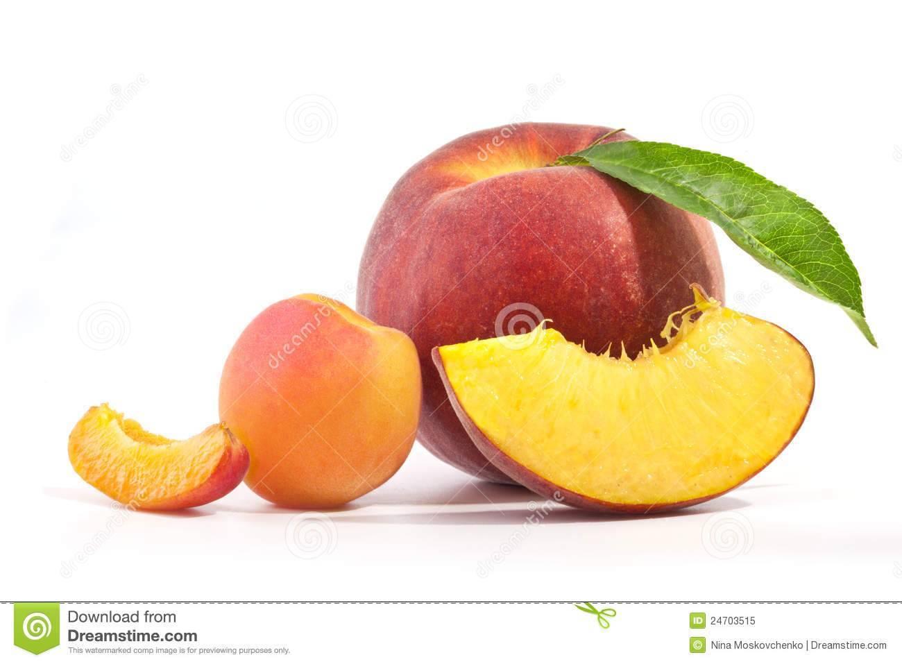 Гибрид персика и абрикоса: причины популярности