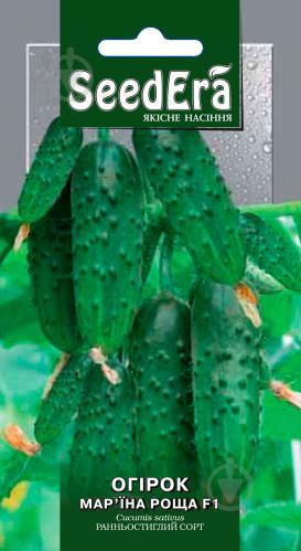 Огурцы шоша f1: отзывы, описание сорта, посадка и уход, фото