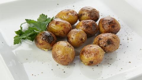 Тимо: описание семенного сорта картофеля, характеристики, агротехника