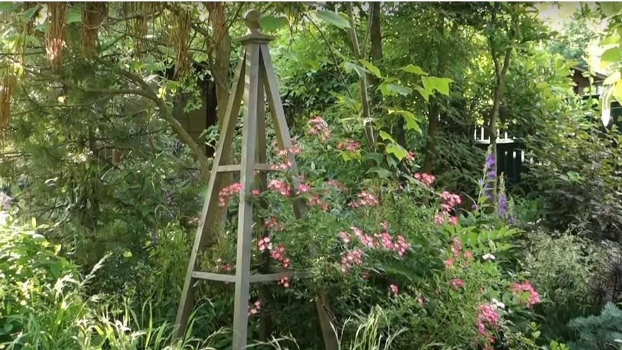 Какая опора нужна плетистой розе. пошаговые инструкции по изготовлению опор для плетистых роз и подвязке к ним растения. фото и советы по уходу. идеи опор для плетистых роз