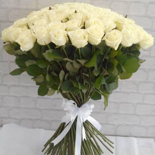 Юрий шатунов - белые розы скачать все песни в хорошем качестве (320kbps)