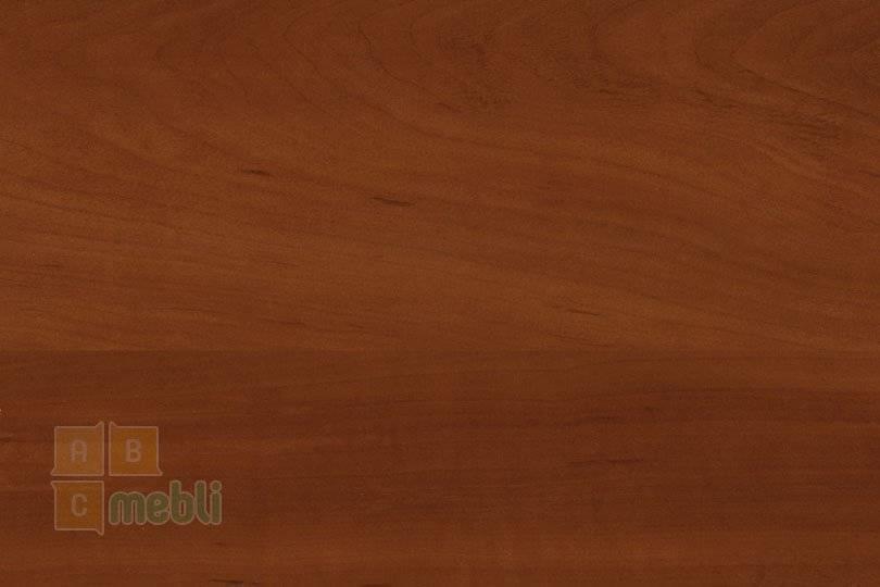 Яблоня феникс алтайский описание сорта. обзор сорта яблони феникс алтайский. к какому виду яблок относится данный сорт