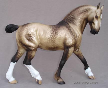 Лошадиные масти: описание лошадей белой, караковой, черной, коричневой, рыжей мастей