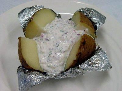 Можно ли сажать картошку с длинными белыми ростками