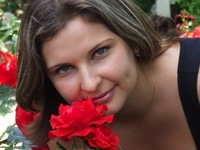Об удалении слепых побегов на розах: что делать со слепыми и жировыми побегами