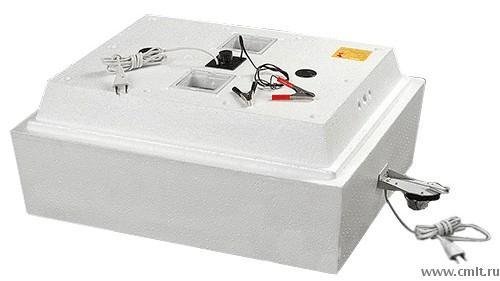 Как пользоваться инкубатором несушка