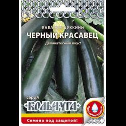 Овощ кабачок: выращивание из семян, фото, посадка на рассаду и в открытый грунт, уход