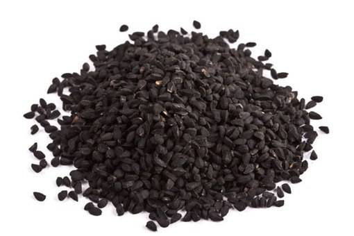 Все о выращивании лука Чернушки: посев и уход за растением, условия для роста