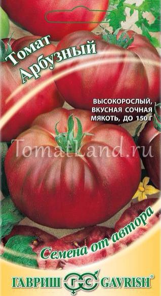 Томат сайт: описание, отзывы, фото, характеристика  | tomatland.ru