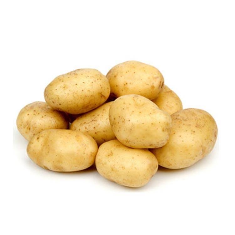 Картофель любава: описание сорта, фото, отзывы, особенности выращивания и уход