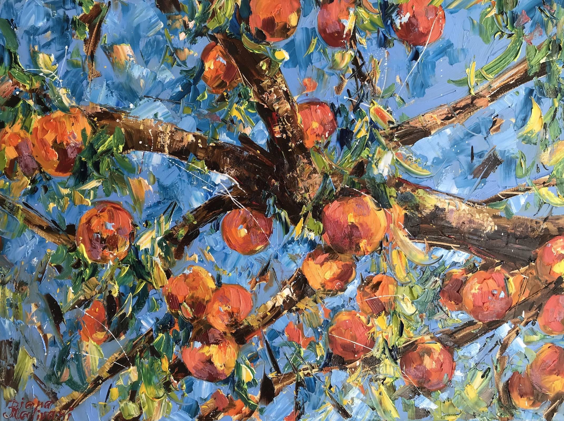 Выращивание персика из косточки – посадка и уход дома и на даче