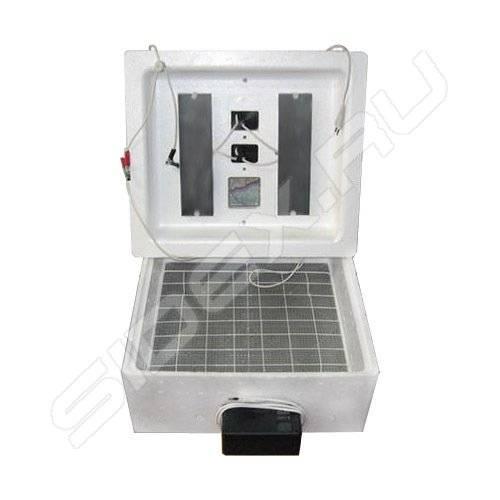 Как вывести цыплят в домашнем инкубаторе инструкция