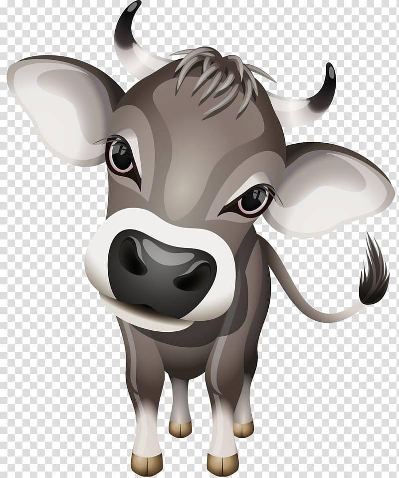 Молоко буйволиное - описание, состав, калорийность и пищевая ценность - patee. рецепты