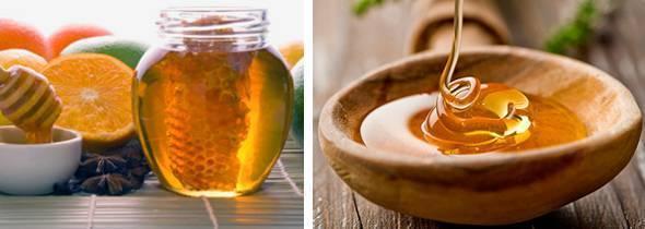 Как же он должен выглядеть на самом деле этот правильный и натуральный мед?