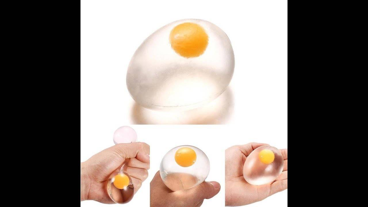 Куры несут маленькие яйца: причины и что делать?
