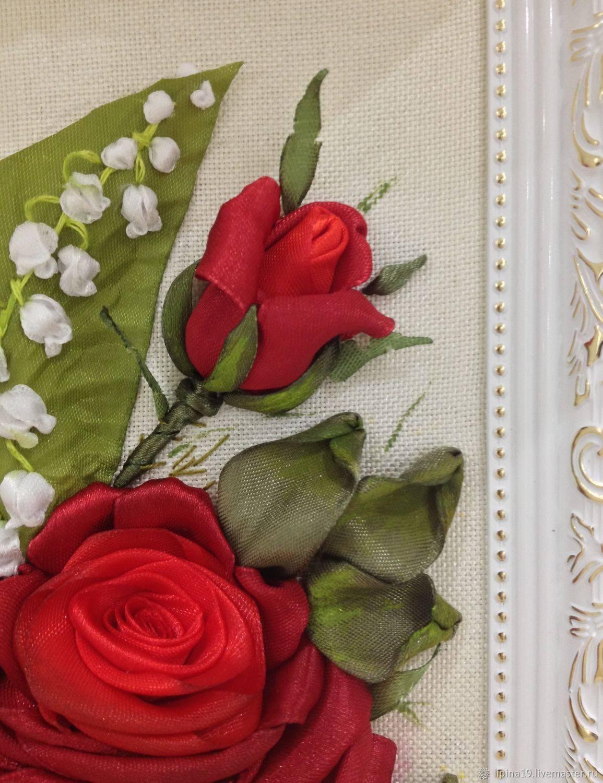 Роза чайно-гибридная black magic - описание сорта, секреты агротехники   о розе
