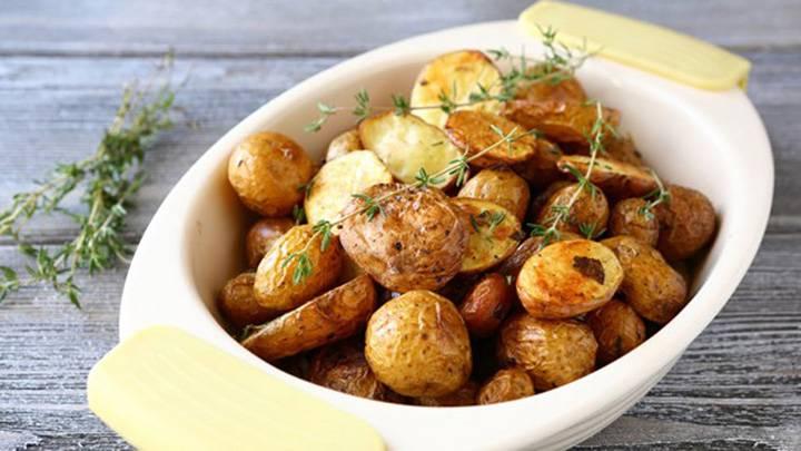 Бэби: описание семенного сорта картофеля, характеристики, агротехника