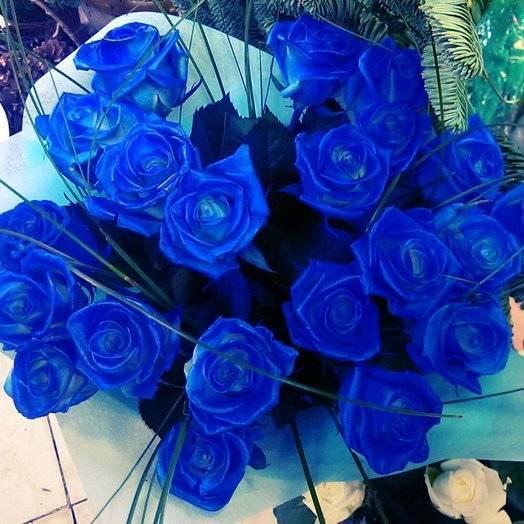 Доклад на тему роза сообщение 2, 3, 6 класс