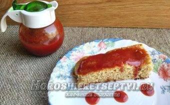 Уникальный арбузный мед нардек, рецепты и полезные свойства