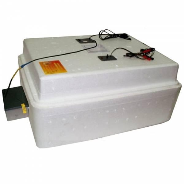 Инкубаторы «несушка»: виды моделей, как установить и пользоваться?