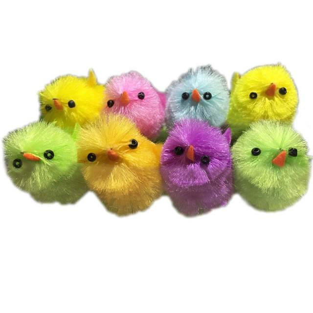 Суточные цыплята: уход, кормление, содержание после вылупления из инкубатора с первых дней жизни (суточные несушки и до 3 недели)  в домашних условиях