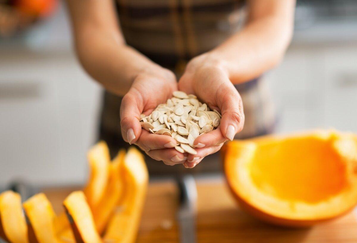 Как прорастить семена арбуза правильно и что делать дальше с готовым посадочным материалом