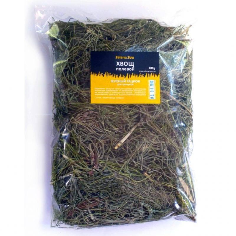 Какие травы можно давать кролику: сено и свежая трава, чем нельзя кормить