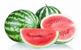 Арбуз это ягода или фрукт? а может овощ?