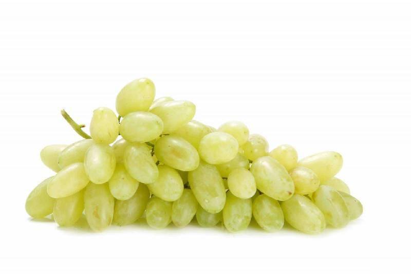 """Описание сортов винограда """"дамские пальчики"""""""