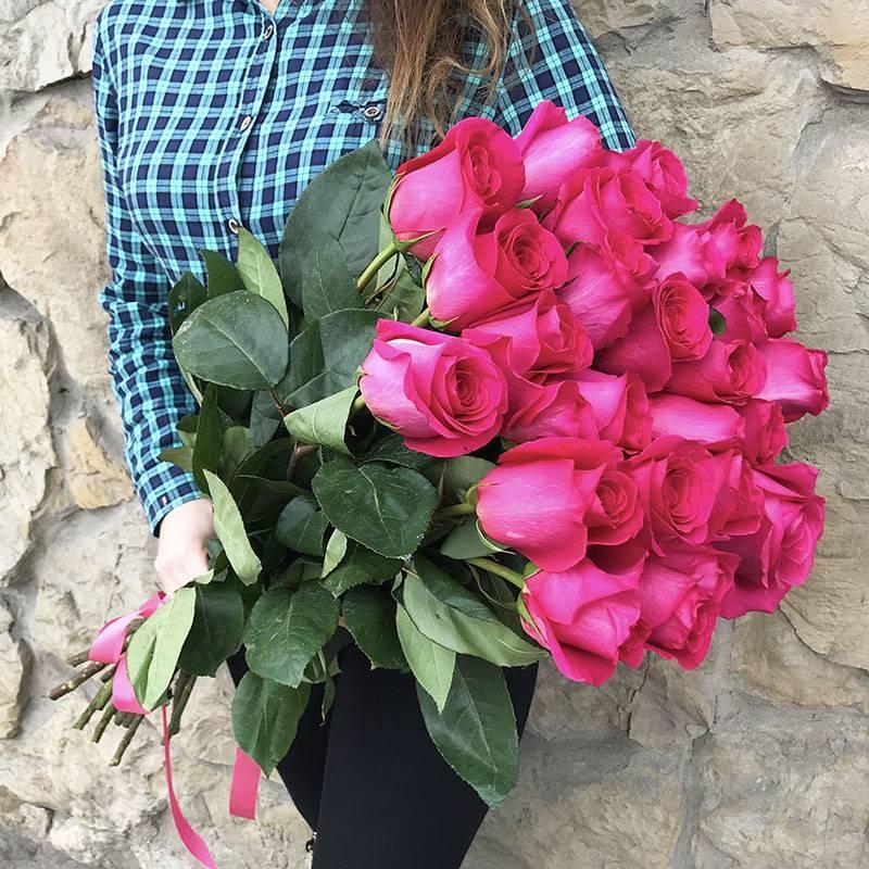 Зимостойкие сорта почвопокровных роз (82 фото): как выбрать вьющиеся морозостойкие розы для подмосковья? особенности плетистых и других сортов, цветущих все лето