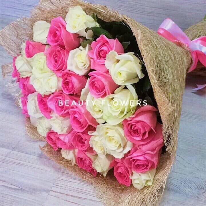 Описание розы: характеристика и полезные свойства цветка