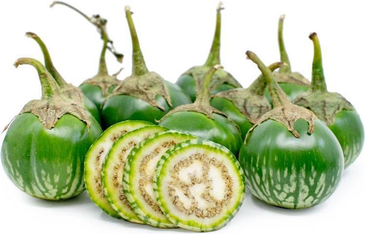 Польза баклажанов, какие витамины содержатся, полезные свойства и вред