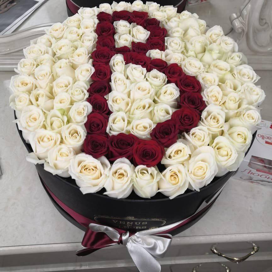 О белых розах: самые красивые и большие, белоснежные и шикарные сортовые цветы