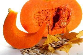 Подкормка тыквы в открытом грунте: чем удобрять для хорошего урожая?