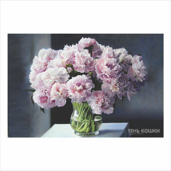 Самые простые способы засушить цветы, сохранив их красоту