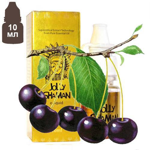 О вишне Черной: описание и характеристики сорта, уход и выращивание