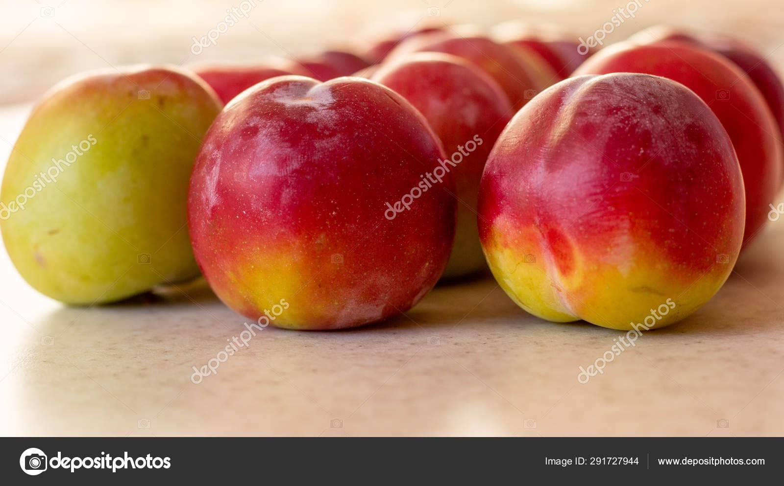 Сорта гибридов персика и сливы название. гибриды сливы, абрикоса и персика: названия и описание новых фруктов
